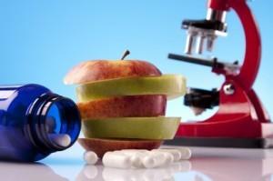 antioxidanti-pentru-celule