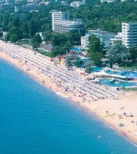 alege Bulgaria