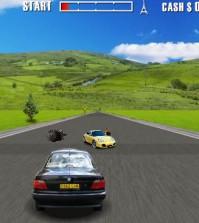 portal de jocuri cu masini