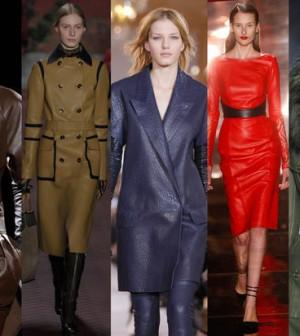 articole vestimentare pentru sezonul rece