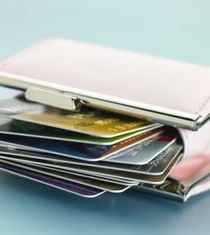 plati online cu cardul