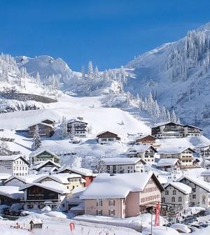 revelion 2016 austria