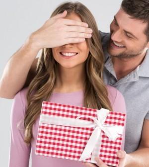 cadouri speciale de paste