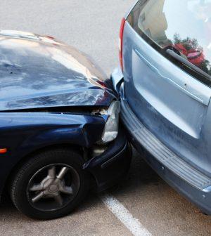 accident auto - rca