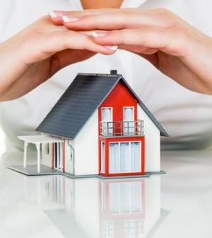 asigurare casa