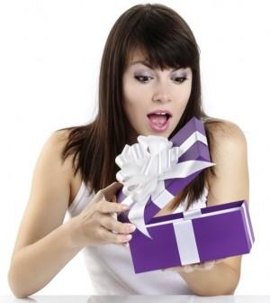 cadou pentru femei