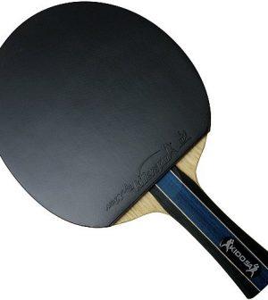 paleta de tenis de masa