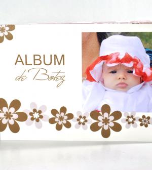 album botez