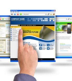 client-web