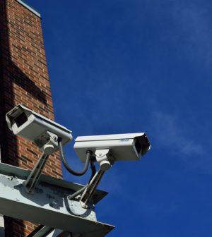camera-de-supraveghere