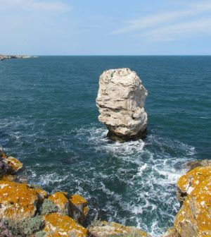 turism-bulgaria