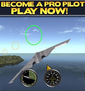 jocuri-cu-avioane