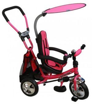 tricicleta-pentru-copii