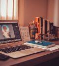 Editat poze