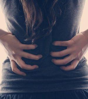 Cum tratam durerea de spate?