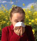 Tot ce trebuie sa stiti despre alergiile de primavara