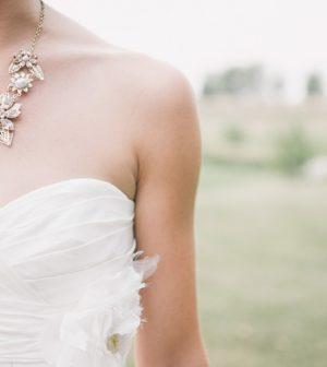 Chirurgie plastica: Frumoasa in ziua nuntii