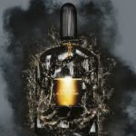 Parfumul Tom Ford Black Orchid