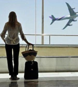 2 aplicatii utile pentru a reduce tipul de asteptare la aeroport