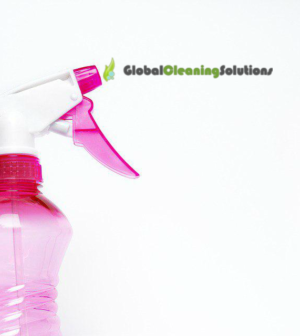 Global Cleaning Solutions Bucuresti