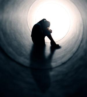 Cresterea valului de anxietate