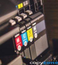 Servicii de printare autocolant sunt utile pentru succesul afacerii dumneavoastră