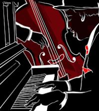 Jazz romantic