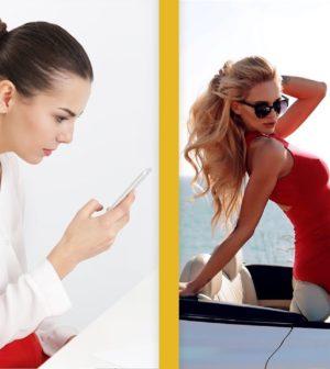 10 lucruri pe care femeile elegante nu le fac