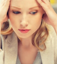 5 sfaturi pentru starea de anxietate