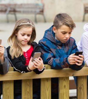 Ai grija ala aplicatiile din telefonul copilului tau