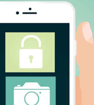 Aplicatiile secrete al unui telefon inteligent