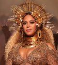 Cum a devenit Beyonce Queen B