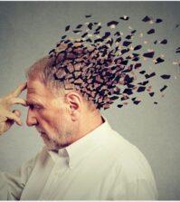 Sfaturi pentru ingrijirea persoanelor cu alzhemier - II