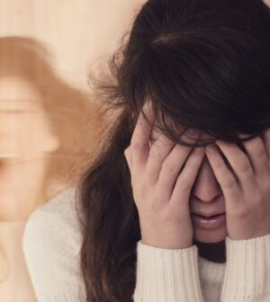 Bipolaritatea - manifestari si simptome - IV