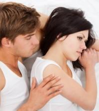 dusmani ai sexului