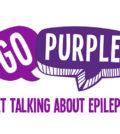 Epilepesia, o boala care afecteaza foarte multi oameni