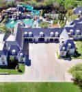 15 cele mai frumoase casa din lume