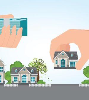 6 semne confrom carora casa pe care o cumparati ar putea fi o mare pacaleala - I.jpg