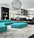 100 de idei pentru a crea casa visurilor tale