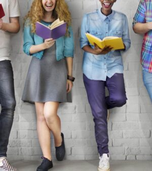 Cum sa-i ajutam pe adolescenti sa faca fata stresului si pierderii