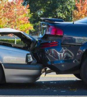 Ce trebuie sa faceti cand ati fost ranit intr-un accident de masina - I