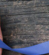 Ce trebuie sa stiti despre cancerul colorectal