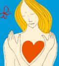 Care este diferenta dintre auto ingrijire si auto compasiune - II